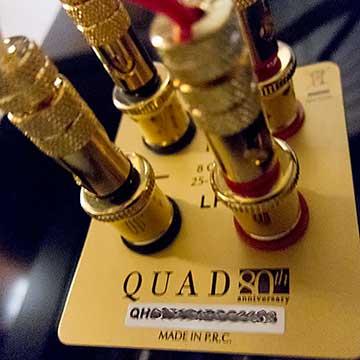 Quad S-2