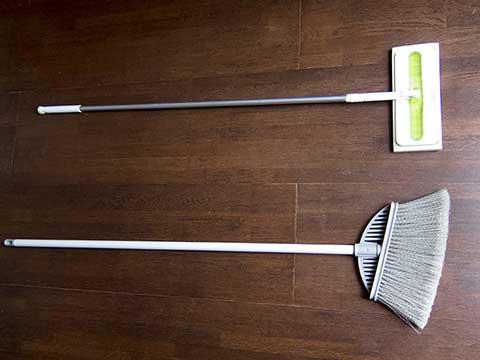 山崎産業 コンドル ハイマジック3D マルチワイパー